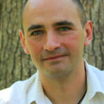 Jean-Michel Ane headshot