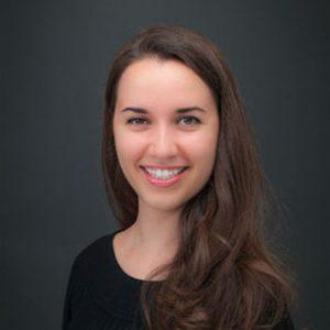 Katie Mueller headshot