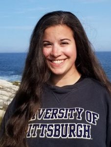 Headshot Rachel Kocik