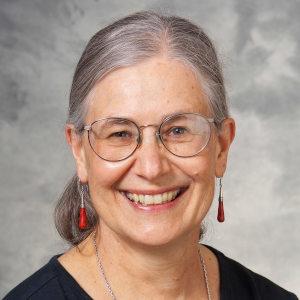 Dr. Donata Oertel