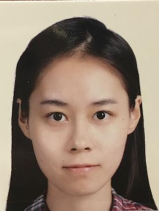 Headshot Qingyuan Guo