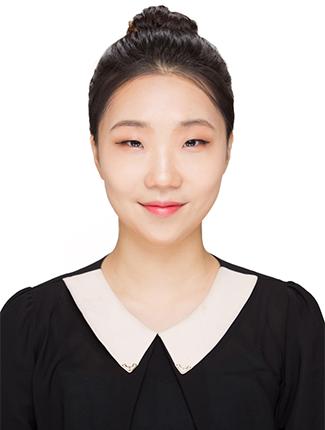 Headshot Soyoung Jung